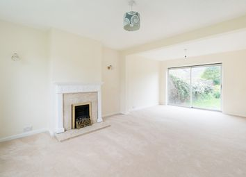 Thumbnail 4 bedroom semi-detached house to rent in Crowborough Drive, Warlingham