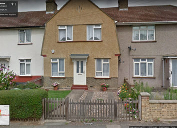 Thumbnail 3 bed terraced house to rent in Blake Avenue, Barking