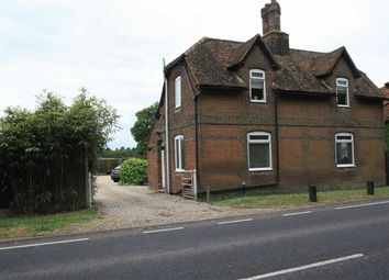 Thumbnail 2 bed cottage to rent in Hemel Hempstead Road, Hemel Hempstead