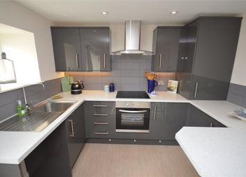 Thumbnail 1 bedroom flat for sale in Daimonds House, Daimonds Lane, Teignmouth, Devon