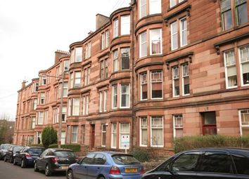 Thumbnail 2 bed flat to rent in Shawlands, Grantley Gardens