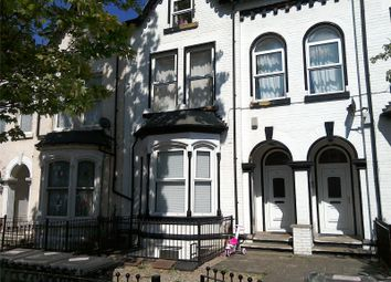 Thumbnail 1 bedroom flat to rent in Kings Road, Doncaster, South Yorkshire