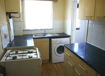 Thumbnail 2 bedroom property to rent in Pembroke St, West Bowling, Bradford