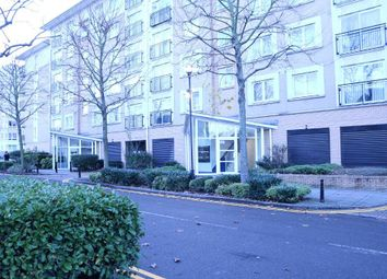 Thumbnail Room to rent in Settlers Court, 17 Newport Avenue, London, Newport Ave Poplar