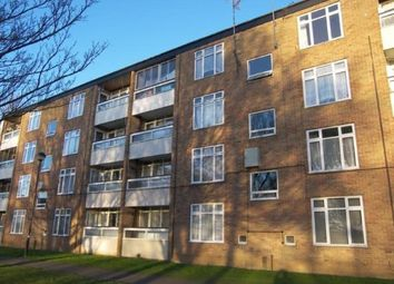 Thumbnail 2 bed flat for sale in Norwich, Norfolk