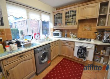 Thumbnail 3 bed detached house to rent in Deborah Close, Goldthorn Park, Wolverhampton