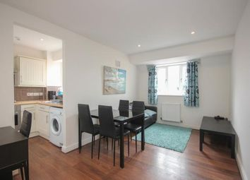 2 bed flat for sale in Swan Court, Swan Lane, Coventry, West Midlands CV2