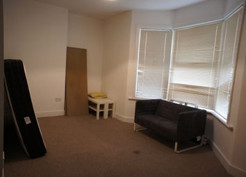Thumbnail Room to rent in Southbury Road, Enfield