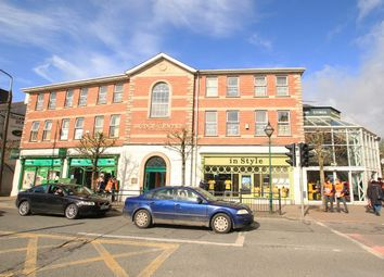 Thumbnail Property for sale in La Carm, The Bridge Centre, Tullamore, Offaly
