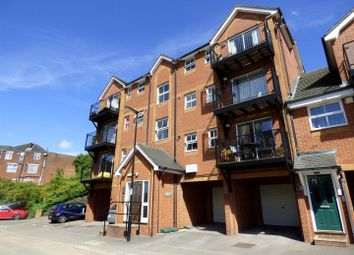 Thumbnail 2 bedroom flat to rent in Riverdene Place, Southampton
