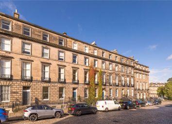 Thumbnail 2 bed flat for sale in 13.2 Great Stuart Street, New Town, Edinburgh
