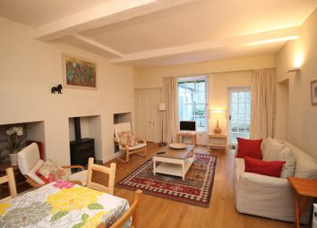 Thumbnail 2 bedroom flat to rent in Regent Terrace, Calton Hill, Edinburgh