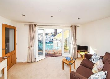 Thumbnail 2 bed flat for sale in Helen Lane, Weymouth, Dorset