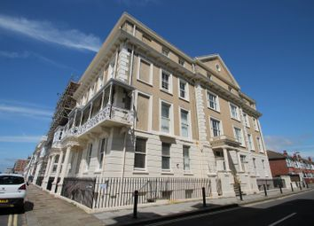 Thumbnail 1 bedroom property to rent in Heene Terrace, Worthing