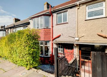 d93f0b602237d Thumbnail 3 bedroom terraced house for sale in Baden Road
