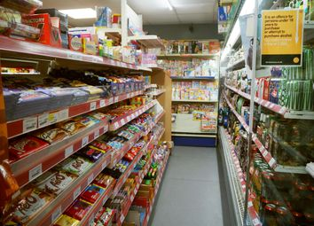 Thumbnail Retail premises for sale in Newsagents DN8, Thorne, South Yorkshire