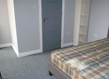 Thumbnail 2 bed flat to rent in Mowbray Street, Stoke, Coventry, West Midlands