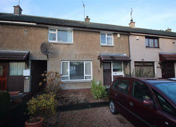 3 bed terraced house for sale in 16, Carlyle Road, Glenrothes, Fife KY6