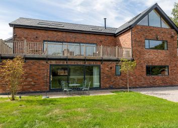 Thumbnail 5 bed detached house for sale in Market Place, Garstang, Preston, Lancashire