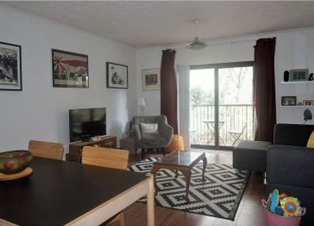 Thumbnail 2 bed flat for sale in 1 Maybury Mews, Highgate