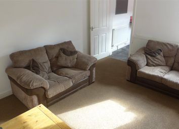 Thumbnail 3 bed property to rent in Colchester St, Hillfields, Coventry