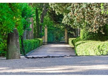 Thumbnail 11 bed property for sale in 13100, Aix-En-Provence, Fr