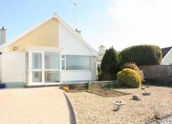 Thumbnail 3 bed property to rent in Holyland Drive, Pembroke