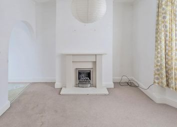 Thumbnail 2 bedroom town house for sale in Lovaine Street, Middlesbrough
