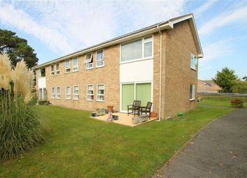 Thumbnail 2 bed flat for sale in Waterford Place, Highcliffe, Christchurch, Dorset
