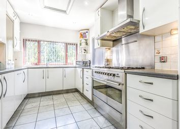 4 bed detached house for sale in Friern Barnet Lane, London N20