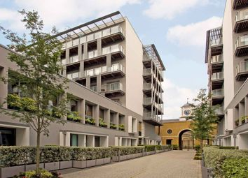 Thumbnail 2 bed flat to rent in West Carriage House, Royal Carriage Mews