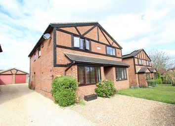 Thumbnail 3 bed semi-detached house for sale in Arbour Cottages, Chittys Common, Guildford, Surrey