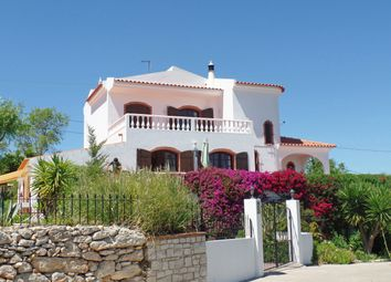 Thumbnail 2 bed villa for sale in Paderne, Albufeira, Portugal