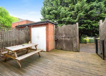 Thumbnail 2 bed flat for sale in Webheath, Netherwood Street, London