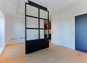 Thumbnail Studio for sale in Albion House, London City Island, London