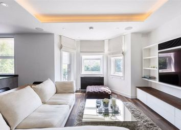 Thumbnail 4 bed flat for sale in Sheila House, London, London