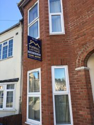 Thumbnail 7 bed shared accommodation to rent in Livingstone Road, Portswood Southampton