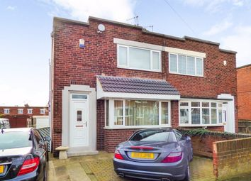 Thumbnail 3 bed property to rent in Stanley Road, Doncaster