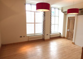 Thumbnail 2 bed property to rent in The Street, Long Stratton