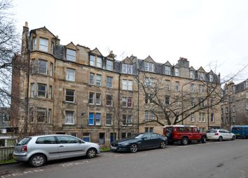 Thumbnail 2 bedroom flat for sale in 14/10 Roseneath Place, Marchmont, Edinburgh