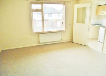 Thumbnail 1 bedroom property to rent in Rodbourne Road, Swindon