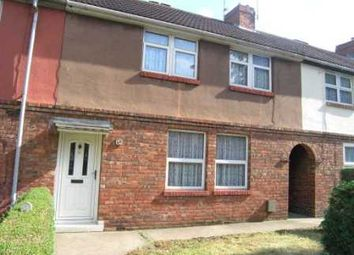 Thumbnail 5 bed shared accommodation to rent in Alcuin Avenue, York