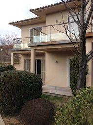 Thumbnail 2 bed apartment for sale in 20137, Porto-Vecchio, Fr