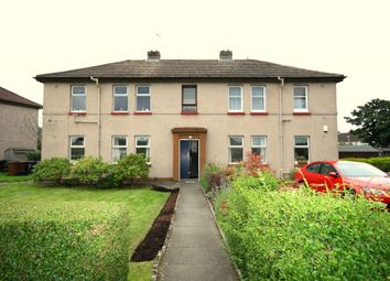 Thumbnail 2 bed flat for sale in 3/1 Glendevon Park, Balgreen, Edinburgh