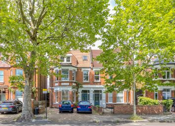 6 bed semi-detached house for sale in Stamford Brook Road, London W6