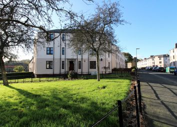 Thumbnail 1 bedroom flat for sale in 11 Wedderburn Street, Dundee