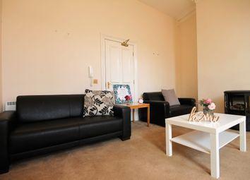 Thumbnail 2 bedroom flat to rent in Grainger Street, Newcastle Upon Tyne