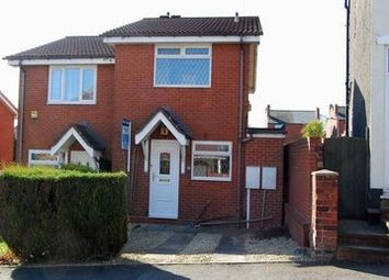 Thumbnail 2 bed town house to rent in Dingle Street, Oldbury