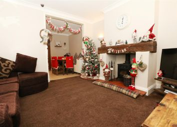 Thumbnail 3 bed town house for sale in Torre Road, Bradford