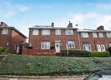 Thumbnail 3 bed terraced house for sale in Nimrod Road, Streatham